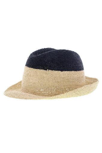 Soeur / Chapeau Vague