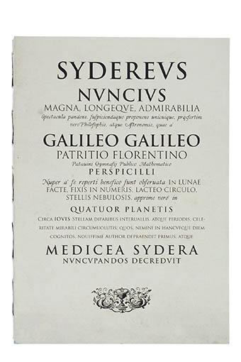 Slow Design / Mute Book Galileo