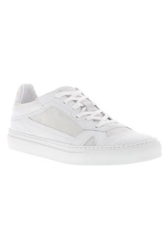 Roseanna / Sneaker Kit blanche