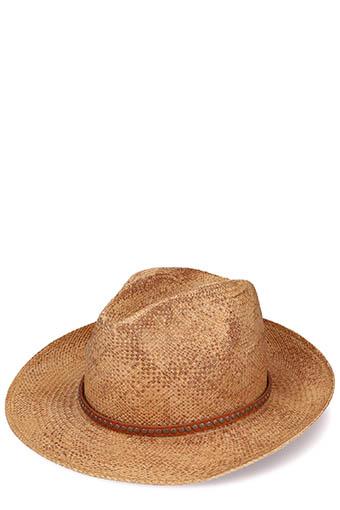 HTC / Rocky Barnes hat
