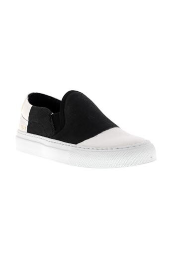 6397 / Slip on sneakers