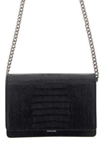 Anine Bing / Uptown Mini Shoulder bag