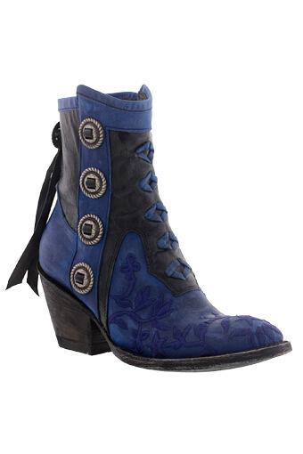 Mexicana / Boots Mamata