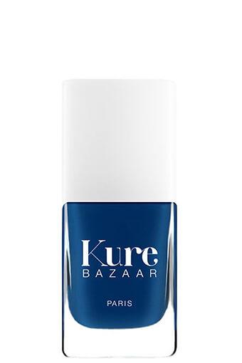 Kure Bazaar / Vernis Pétrol