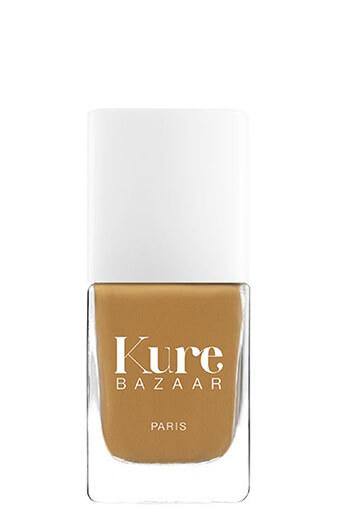 Kure Bazaar / Vernis Camel