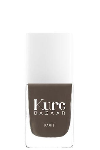 Kure Bazaar / Vernis Cuir