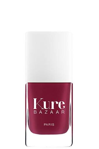 Kure Bazaar / Vernis Prune