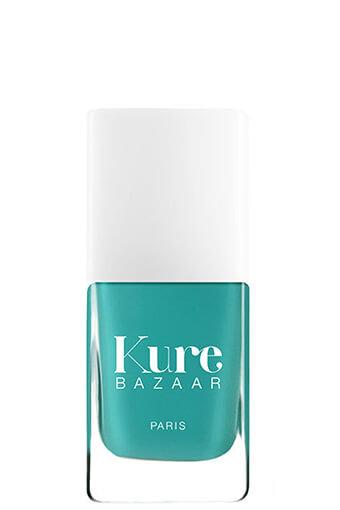 Kure Bazaar / Vernis Jade