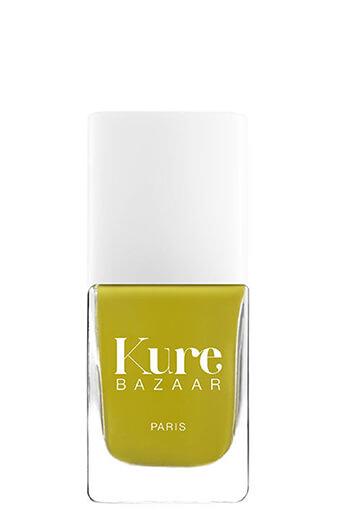 Kure Bazaar / Vernis Pistache