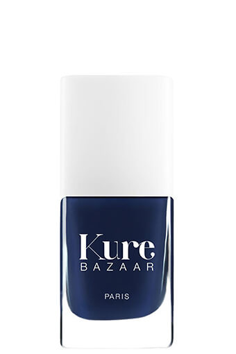 Kure Bazaar / Vernis Navy