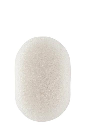Meraki / Konjac Sponge, all skin types, white natural