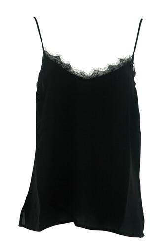 Anine Bing / Camisole en soie