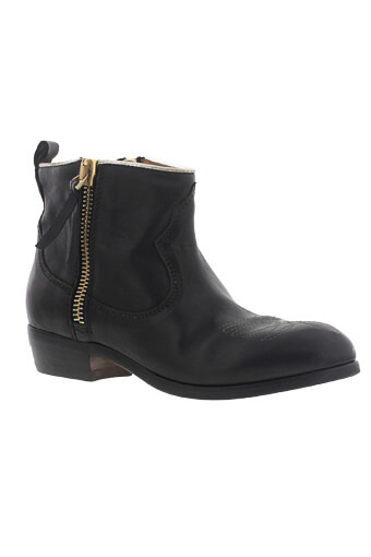 Golden Goose / Boots Anouk