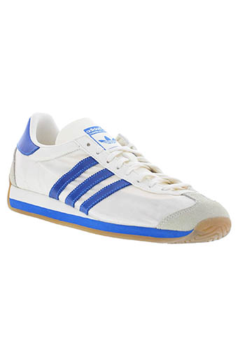 Adidas Originals / Chaussure Country OG homme