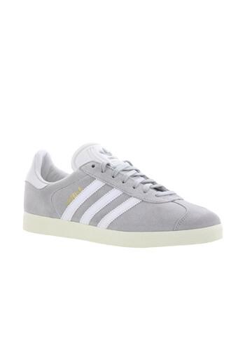 Adidas Originals / Gazelle homme