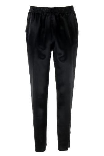 Forte Forte / Pantalon en satin