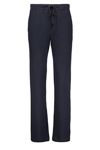 James Perse / Pantalon homme