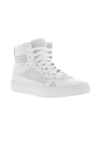Roseanna / Sneakers montantes