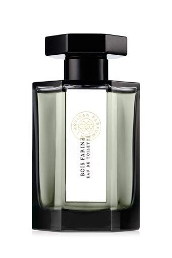 l'Artisan Parfumeur / Bois Farine Eau de Toilette 100 ml