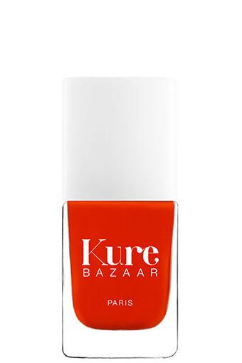 Kure Bazaar / Vernis Lipstick