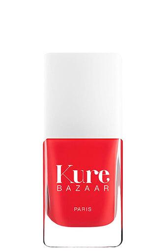 Kure Bazaar / Vernis Vinyle