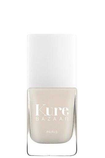 Kure Bazaar / Vernis French Nude