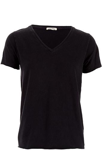 American Vintage / Tee Shirt Femme Enastate