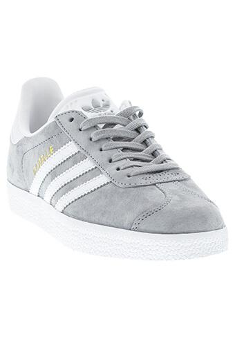 Adidas Originals / Gazelle W patch relief