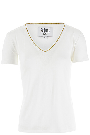 Swildens / T-shirt Qincy