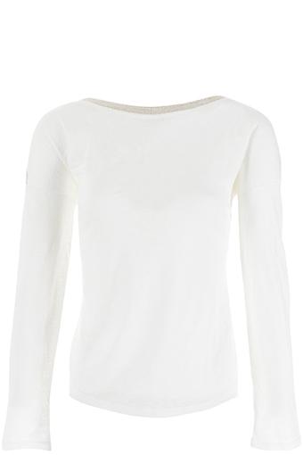 Swildens / Tee-shirt Qillan