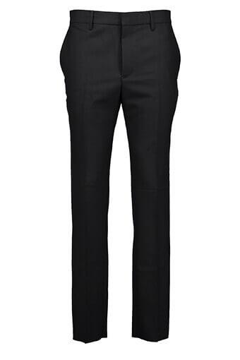 Golden Goose / Pantalon droit pincé