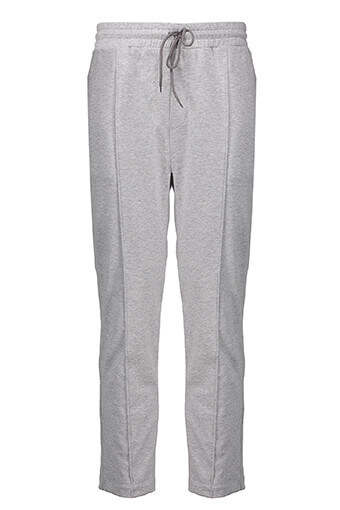 Golden Goose / Pantalon de jogging homme