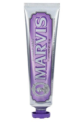Marvis / Dentifrice Jasmin 75 ml