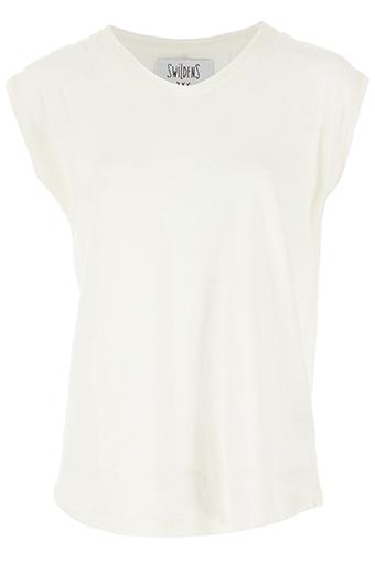 Swildens / Tee-Shirt Qevily