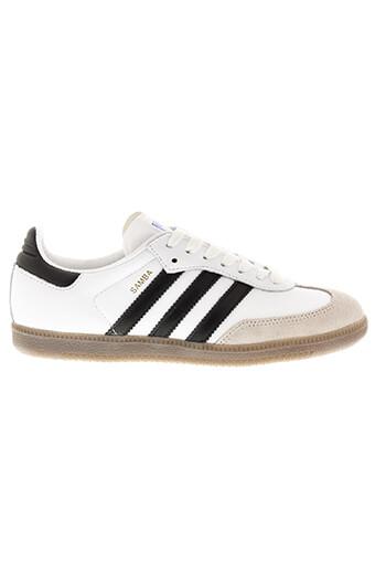 Adidas Originals / Samba OG