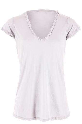 James Perse / Tee shirt fluide