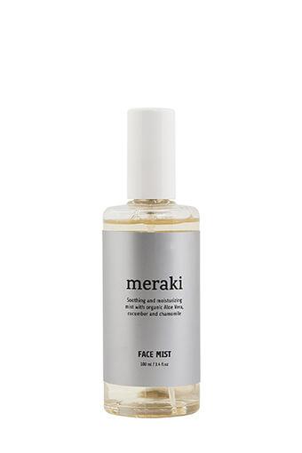 Meraki / Brume hydratante, 100 ml