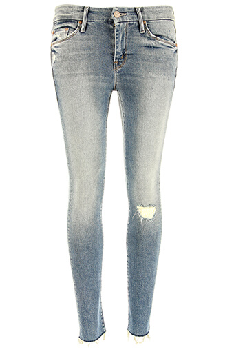Mother / Jean Looker  Skinny