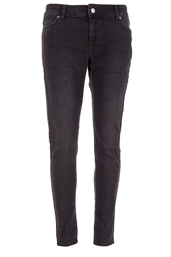 Anine Bing / Mid rise skinny jeans