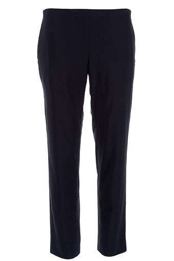 6397 / Pantalon Pull-on Navy