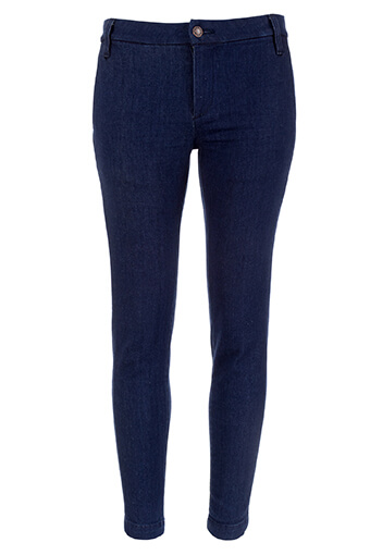 6397 / Pantalon Denim