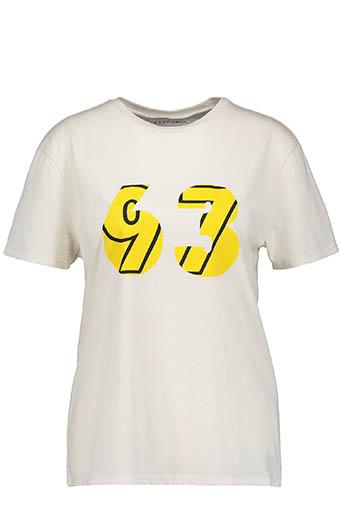 6397 / Tee-shirt 6397