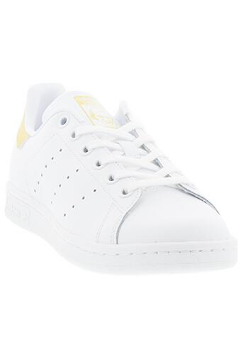 Adidas Originals / Stan Smith patch or