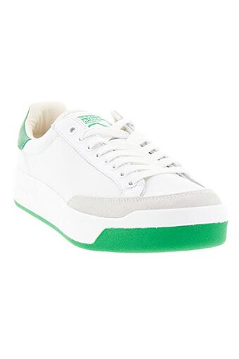 Adidas Originals / Rod Laver Super