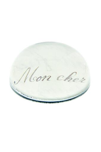 John Derian / Dome Mon cher