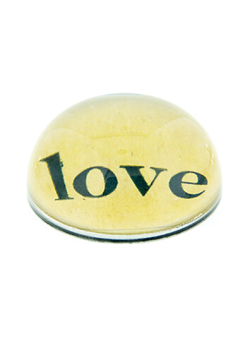 John Derian / Dome Love