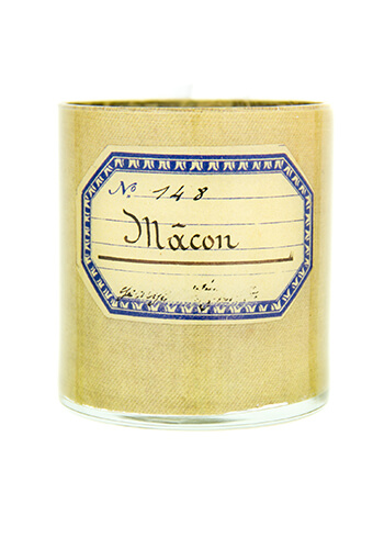 John Derian / Desk cup Macon