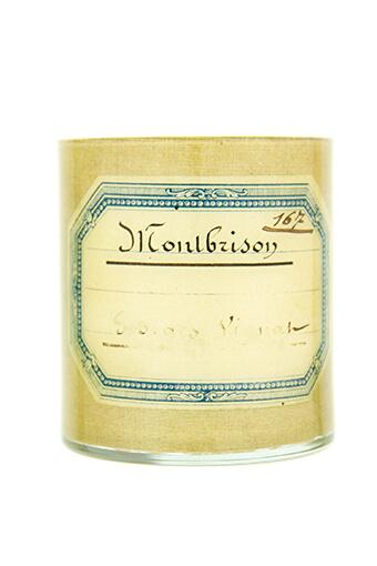 John Derian / Desk cup Montbrison