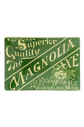 John Derian / Vide poches Magnolia