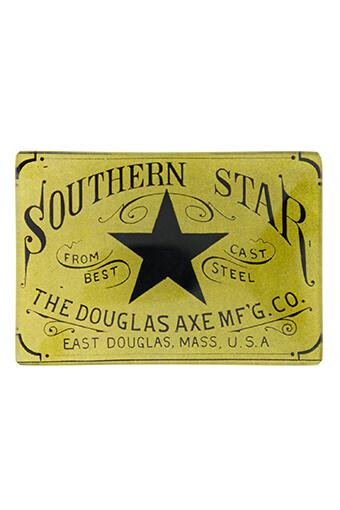 John Derian /  Vide poches Southern Star